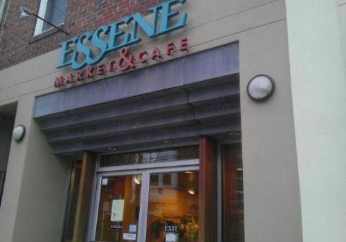 Essene-Market-Cafe