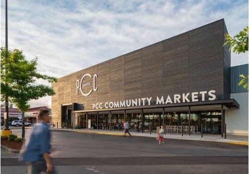 PPC Community Markets