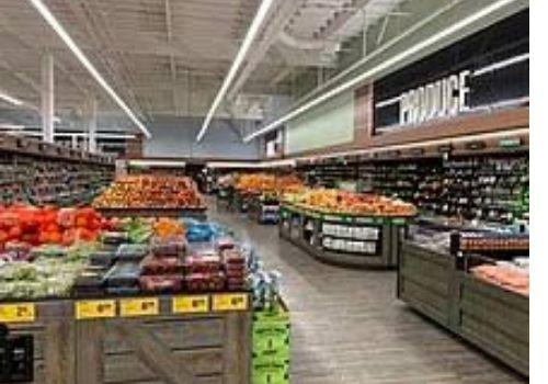 Tucson Gourmet Foods, Inc
