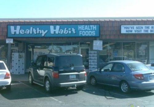 healthyhabithealthfoods