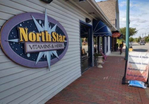 North Star Health