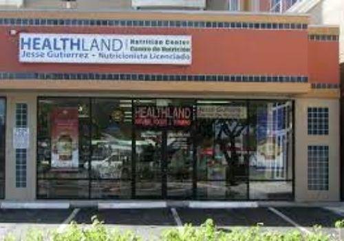 healthlandcenter