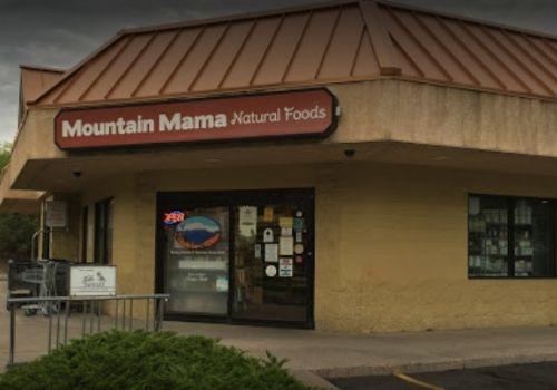 mountainmamanaturalfoods