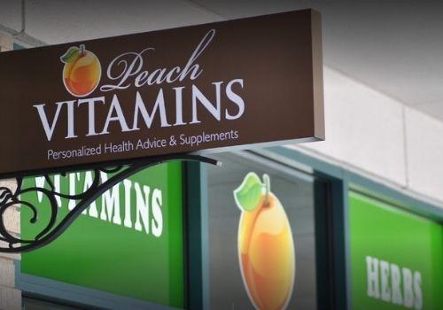 peachvitamins