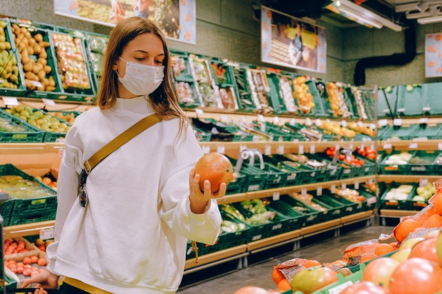 Best health food stores in Houston